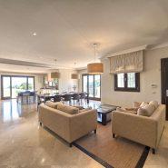 Marbella Club Golf Resort Benahavis_Living room I_ Realista Quality Properties Marbella
