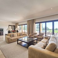 Marbella Club Golf Resort Benahavis_Living room_ Realista Quality Properties Marbella