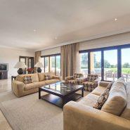 Marbella Club Golf Resort Benahavis_Living room_ Realista Quality Properties Marbella