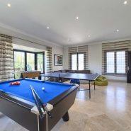 Marbella Club Golf Resort Benahavis_Play room_ Realista Quality Properties Marbella