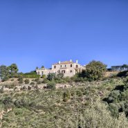 Marbella Club Golf Resort Benahavis_The villa_ Realista Quality Properties Marbella
