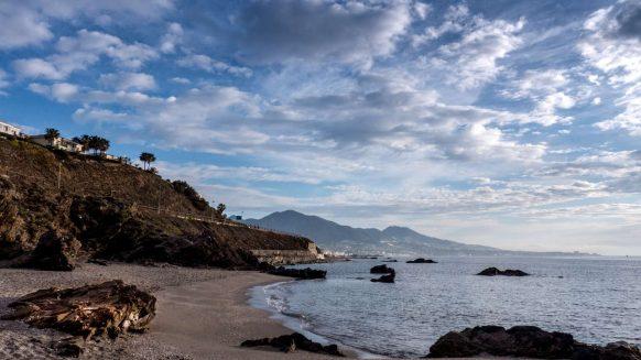 Mijas Costa Area Guide