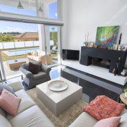 Modern Villa for sale Los Naranjos Golf Nueva Andalucia_under 1 miljoen 1.000.000_Realista Quality Properties Marbella
