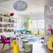 Sauce2 Cala de Mijas_Living room_Realista Quality Properties Marbella