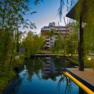 Sauce2 Cala de Mijas_garden area_Realista Quality Properties Marbella