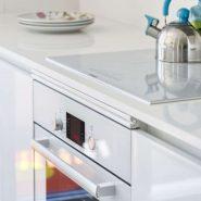 Sauce2 Cala de Mijas_kitchen appliance_Realista Quality Properties Marbella