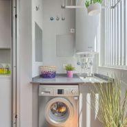Sauce2 Cala de Mijas_utility roomRealista Quality Properties Marbella