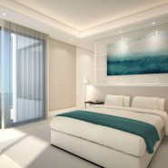 The Island Estepona_Bedroom with a view_ Realista Quality Properties Marbella