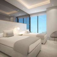 The Island Estepona_Bedroom_ Realista Quality Properties Marbella