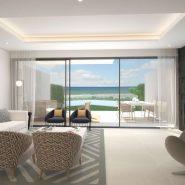 The Island Estepona_Living room_ Realista Quality Properties Marbella