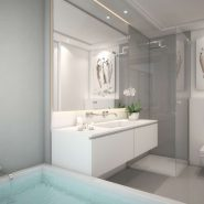 The Island Estepona_bathroom_ Realista Quality Properties Marbella
