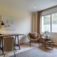 he Oakhill_office_Realista Quality Properties Marbella