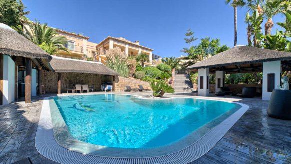 Villa Las Brisas Golf Valley, Nueva Andalucia_Realista Quality Properties Marbella