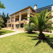 Villa Las Brisas Golf Valley, Nueva Andalucia_villa_Realista Quality Properties Marbella