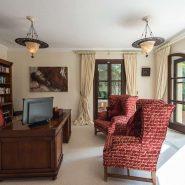 Villa Los Monteros Playa_Office_Realista Quality Properties Marbella