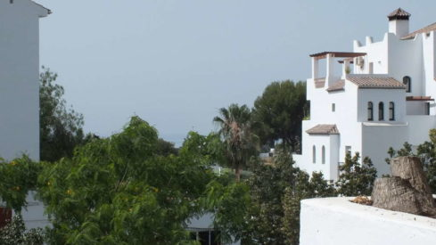 3 bedroom apartment Estepona New Golden Mile for sale Selwo_Sea view I_Realista Quality Properties Marbella