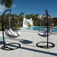 Alcazaba Lagoon_Communal swimming area_Realista Quality Properties Marbella