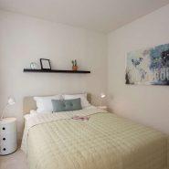 Alcazaba Lagoon_Guest bedroom III_Realista Quality Properties Marbella