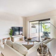 Alcazaba Lagoon_Livingroom III_Realista Quality Properties Marbella