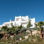 Alcazaba Lagoon_Modern blocks I_Realista Quality Properties Marbella