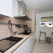 Alcazaba Lagoon_kitchen II_Realista Quality Properties Marbella