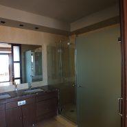 Arrayanes apartment Nuevan Andalucia Marbella_ Master bathroom I_Realista Quality Properties Marbella