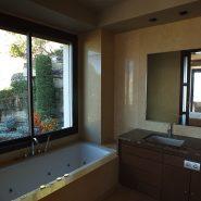 Arrayanes apartment Nuevan Andalucia Marbella_ bathroom_Realista Quality Properties Marbella