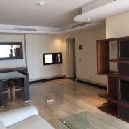 Bahia de la Plata penthouse_Living room_Realista Quality Properties Marbella
