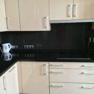 Bahia de la Plata penthouse_Kitchen_Realista Quality Properties Marbella