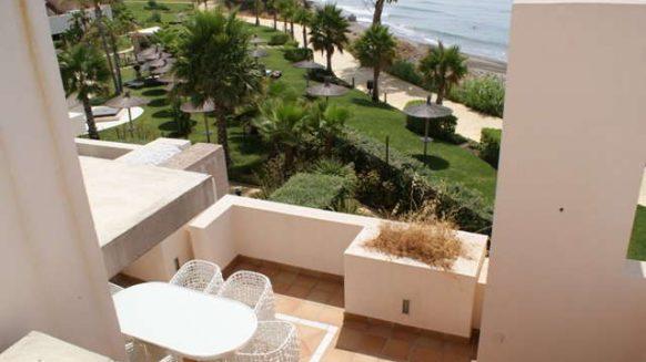 Bahia de la Plata penthouse_sea view II_Realista Quality Properties Marbella