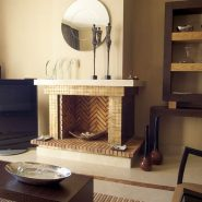 Bahia del Velerin_3 bedroom penthouse_livingroom III_Realista Quality Properties Marbella