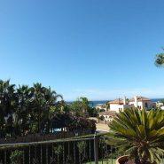 Beachside Villa Bahia de Marbella_Master bedroom terrace_Realista Quality Properties Marbella