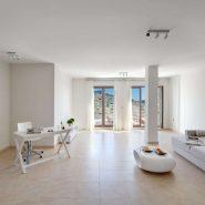 Benahavis Hills Country Club_Gym_Realista Quality Properties Marbella