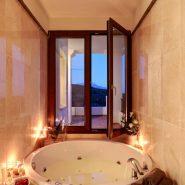 Benahavis Hills Country Club_Master bathroom II_Realista Quality Properties Marbella