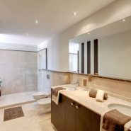 Benahavis Hills Country Club_Master bathroom_Realista Quality Properties Marbella