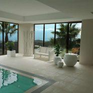 Benahavis Hills Country Club_Spa Indoor Pool I_Realista Quality Properties Marbella