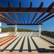 Benahavis Hills Country Club_carport_Realista Quality Properties Marbella