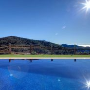 Benahavis Hills Country Club_view_Realista Quality Properties Marbella