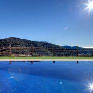 Benahavis Hills Country Club_view_Realista Quality Properties Marbella