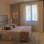 Casablanca Beach_2 bedroom duplex apartment_bedroom_Realista Quality Properties Marbella