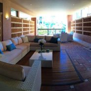 Casablanca Beach_2 bedroom duplex apartment_covered terrace_Realista Quality Properties Marbella