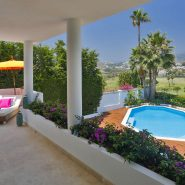 Naranjos Golf_Terrace I_Realista Quality Properties Marbella
