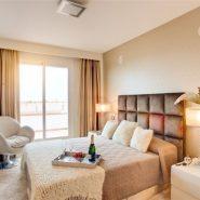 Cortijo del Mar Estepona_ ground floor 2 bedroom apartment_ Realista Quality Properties Marbella (2)