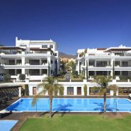 Doncella Beach 3 bedroom apartment_Realista Quality Properties Marbella