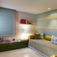 Doncella Beach 3 bedroom apartment_bedroom V_Realista Quality Properties Marbella