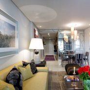 Doncella Beach 3 bedroom apartment_livingroom VI _Realista Quality Properties Marbella