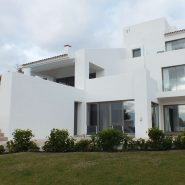 For Sale Modern 5 bedroom Villa Los Flamingos Golf Resort_X_Realista Quality Properties Marbella