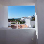 Golf Hills Estepona_3 bedroom apartment_ Coverd terrace_Realista Quality Properties Marbella