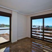 Golf Hills Estepona_3 bedroom apartment_ Realista Quality Properties Marbella