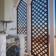 Golf Hills Estepona_3 bedroom apartment_ utility room_Realista Quality Properties Marbella